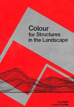 MASTERPLANNING, LANDSCAPE & URBAN DESIGN Publications