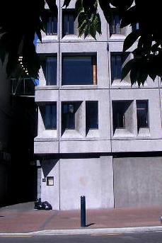 RESIDENTIAL Apartment, Christchurch